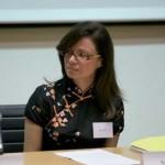Agnès Callu (entretien publié le 6-10-2011)