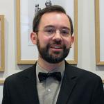 Alain Chatriot (entretien publié le 18-11-2013)