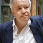 Christian Jacob (entretien publié le 7-10-2012)