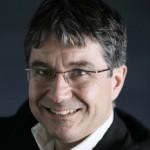 Christophe Prochasson (entretien publié le 23-09-2011)
