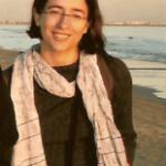 Claire Lemercier (entretien publié le 20-10-2011)