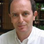 Marc Olivier Baruch (entretien publié le 17-11-2011)