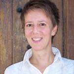 Mareike König (entretien publié le 7-05-2012)