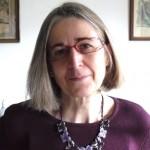 Martine Sonnet (entretien publié le 3-11-2011)