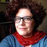 Sophie Dulucq (entretien publié le 26-03-2014) le