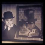Musée Magritte