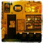 Cuisine typique régionale à la bière, Restobières, Bruxelles