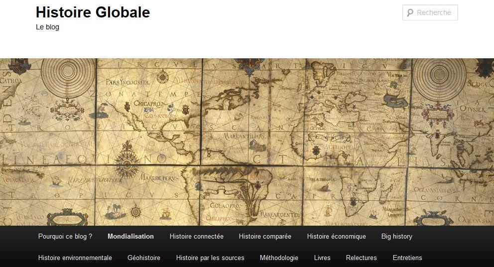 HistGlobaleBlog
